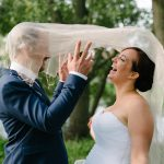 couple-mariage-alsace-moselle-strasbourg-sarreguemines-photographe-original-Dites-Cheese-009