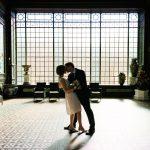 couple-mariage-alsace-moselle-strasbourg-sarreguemines-photographe-original-Dites-Cheese-017