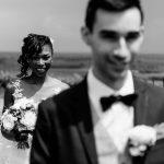 couple-mariage-alsace-moselle-strasbourg-sarreguemines-photographe-original-Dites-Cheese-042