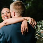 couple-mariage-alsace-moselle-strasbourg-sarreguemines-photographe-original-Dites-Cheese-052