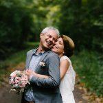 couple-mariage-alsace-moselle-strasbourg-sarreguemines-photographe-original-Dites-Cheese-071-1