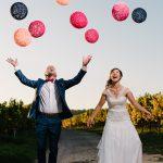 couple-mariage-alsace-moselle-strasbourg-sarreguemines-photographe-original-Dites-Cheese-075