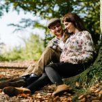 grossesse-famille-photographe-alsace-moselle-strasbourg-sarreguemines-original-Dites-Cheese-027