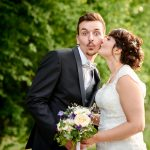 mariage-couple-fun-strasbourg-photographe-alsace-moselle-dites-cheese-041