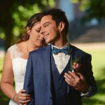 mariage-couple-rohan-saverne-photographe-alsace-moselle-dites-cheese-037