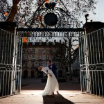 mariage-couple-strasbourg-photographe-alsace-moselle-dites-cheese-040