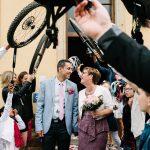 mariage-mairie-naturel-photographe-alsace-moselle-2