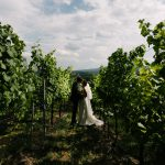 mariage-photo-couple-naturel-photographe-alsace-moselle-2