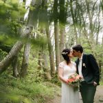 mariage-photo-couple-naturel-photographe-alsace-moselle-4