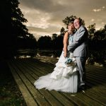 mariage-photo-couple-naturel-photographe-alsace-moselle-5