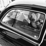 mariage-portrait-naturel-photographe-alsace-moselle-1