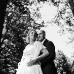 mariage-portrait-naturel-photographe-alsace-moselle