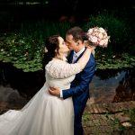portrait-couple-mariage-photographe-alsace-moselle-dites-cheese-085