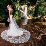 portrait-couple-mariage-photographe-alsace-moselle-dites-cheese-087