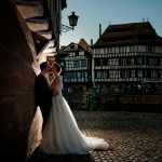 portrait-couple-mariage-photographe-alsace-moselle-dites-cheese-109