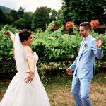 portrait-couple-mariage-photographe-alsace-moselle-dites-cheese-112