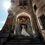 portrait-couple-mariage-photographe-alsace-moselle-dites-cheese-123