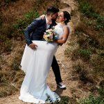 portrait-couple-mariage-photographe-alsace-moselle-dites-cheese-129