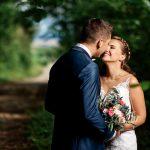portrait-couple-mariage-photographe-alsace-moselle-dites-cheese-146