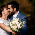 portrait-couple-mariage-photographe-alsace-moselle-dites-cheese-153