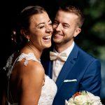 portrait-couple-mariage-photographe-alsace-moselle-dites-cheese-160
