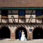 portrait-couple-mariage-photographe-alsace-moselle-dites-cheese-178