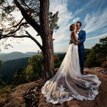 portrait-couple-mariage-photographe-alsace-moselle-dites-cheese-185