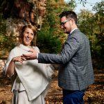 portrait-couple-mariage-photographe-alsace-moselle-dites-cheese-210