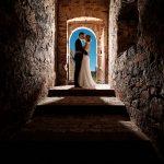 portrait-couple-mariage-photographe-alsace-moselle-dites-cheese-223