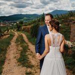 portrait-couple-mariage-photographe-alsace-moselle-dites-cheese-231