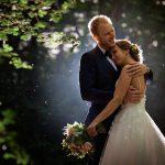 portrait-couple-mariage-photographe-alsace-moselle-dites-cheese-241