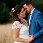 portrait-couple-mariage-photographe-alsace-moselle-dites-cheese-258-1