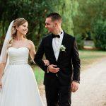 portrait-couple-mariage-photographe-alsace-moselle-dites-cheese-262