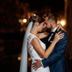 portrait-couple-mariage-photographe-alsace-moselle-dites-cheese-275