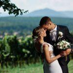 portrait-couple-mariage-photographe-alsace-moselle-dites-cheese-277