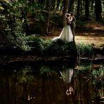 portrait-couple-mariage-photographe-alsace-moselle-dites-cheese-281-1