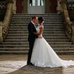 portrait-couple-mariage-photographe-alsace-moselle-dites-cheese-296