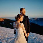 portrait-couple-mariage-photographe-alsace-moselle-dites-cheese-302