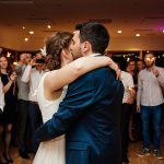 soiree-fete-mariage-photographe-alsace-moselle-dites-cheese-085